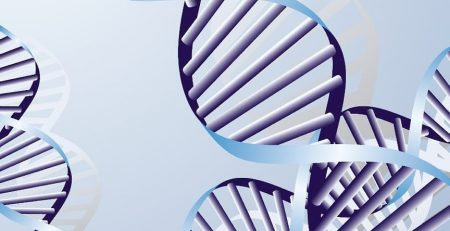 Maclyn McCarty, Francis Crick, James Watson, Einstein, Marilyn Monroe, Discover DNA Helix, Popular Science, TheLabWorldGroup