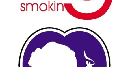 moking causes DNA alteration in future babies, cleft lip and cleft pallate is an example of this, smoking during pregnancy study has been conducted