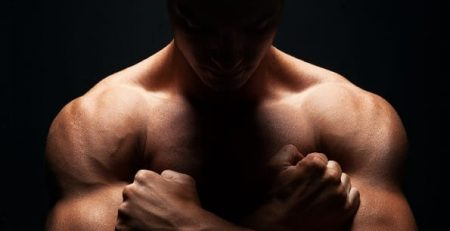 Scientists Regenerate Muscle with Pig Bladder