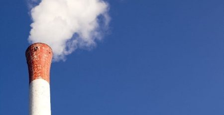 New Inhaler to Protect Against Air Pollution