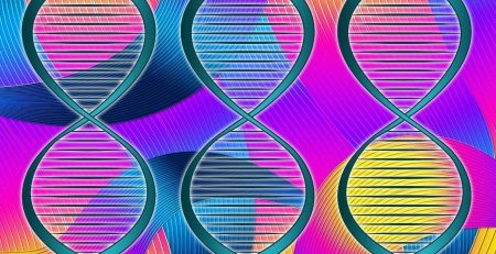Infants Achieve Remission Thanks to Gene-Editing Therapy