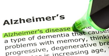 Promising Alzheimer's Trial Seeking Additional Participants
