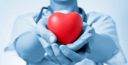 New technology to revolutionize organ transplant