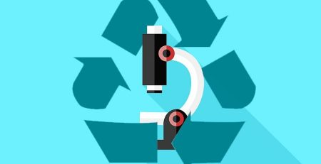The Lab World Group is dedicated to keeping instruments out of landfills by recycling e-waste