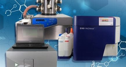 Selling used lab equipment can be an excellent way to recoup expenses