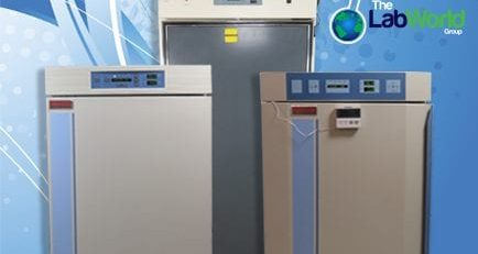 As with any large instrument you need for your lab, there are important questions to consider when buying a CO2 Incubator