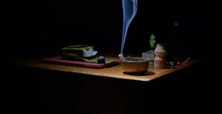 Another Negative Effect of Nicotine Uncovered