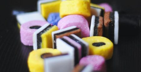 Control Your Cravings - When Liking Licorice a Little Too Much Becomes Deadly