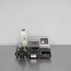 Biotek ELX405RS Microplate Washer