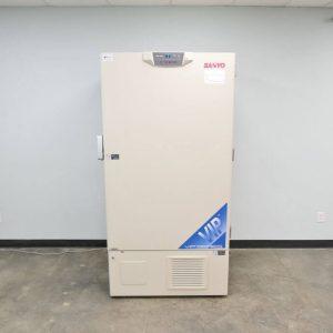 Sanyo Vip MDF-U74VC -86C ULT Freezer