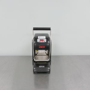 Thermo-ALPS-50V-Plate-Sealer product video
