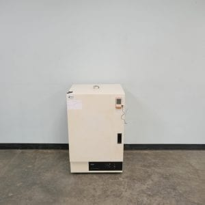 Thermo Precision 51220089 Analog Economy Incubator