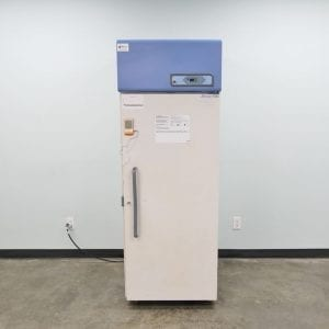 Thermo Revco Flammable Material Lab Refrigerator