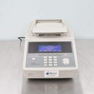 abi geneamp pcr system 9700