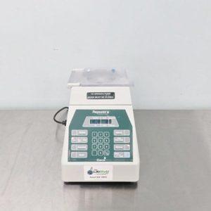 baxa repeater pump