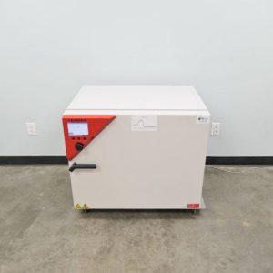 binder kt 115 ul refrigerated incubator_0