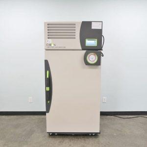caron 7002 25 1 heated incubator