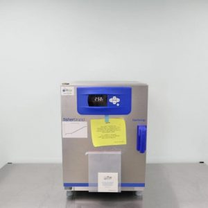 fisher brand isotemp gravity oven
