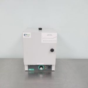 fisher isotemp incubator 506d
