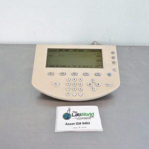 hp 1100 g1323b hplc handheld gameboy controller_0