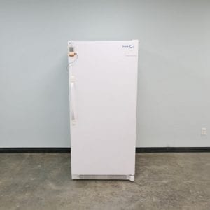 VWR 4C Laboratory Refrigerator product video
