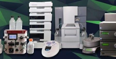 laboratory equipment supplier, lab equipment supplier