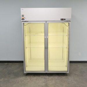 norlake nspr522wwg 0 lab refrigerator_0