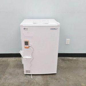 panasonic pr l5111w lab refrigerator 14236 525