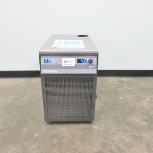 polyscience 6000 series chiller