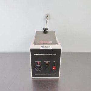 precision model 182 water bath