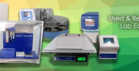 science equipment, used science equipment, scientific equipment