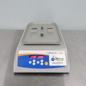 talboys advanced microplate shaker_0