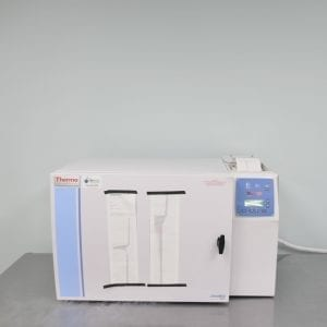 Thermo Cryomed Controlled Rate Freezer 7452