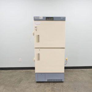 thermo forma 30c pharmacy freezer