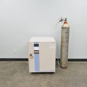 thermo heracell 150i co2 incubator_0