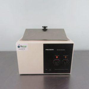 thermo precision 183 water bath_1