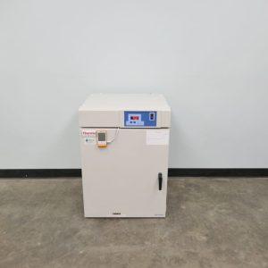 Thermo Precision I601D Incubator