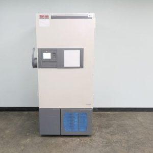 thermo revco 80 freexer uxf50086d