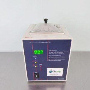 thermo scientific precision 2829 water bath_0
