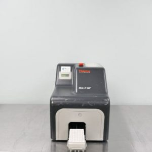 thermo seal it 100 plate sealer