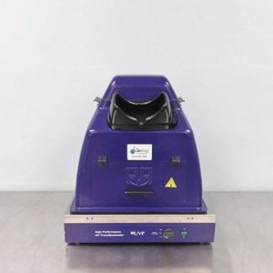 uvp gel imaging system digidoc it 120