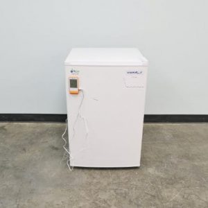 vwr sr l4110w pa undercounter 4c refrigerator
