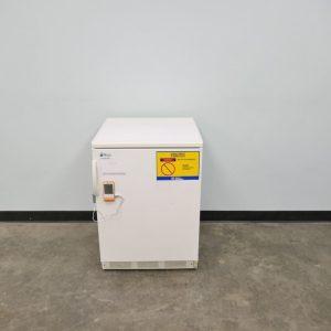 Fisher Scientific Undercounter Laboratory Refrigerator