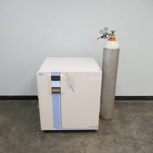 Thermo-Heracell-240i-CO2-Incubator product video