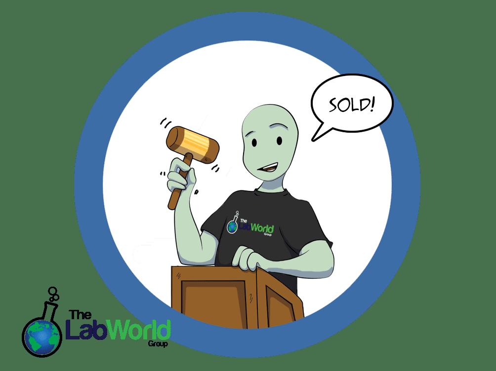 auction_lab_equipment