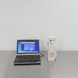 cellometer auto t4 video