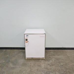 Marvel Lab Refrigerator product video