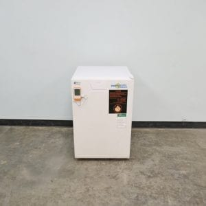 VWR Flammable Storage Freezer -20C product video