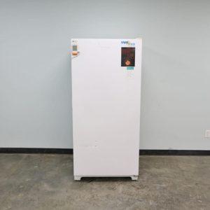 VWR Flammable Storage Freezer product video
