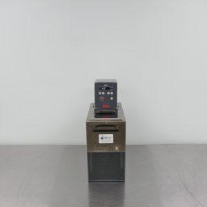 Huber KISS Recirculating Chiller product video